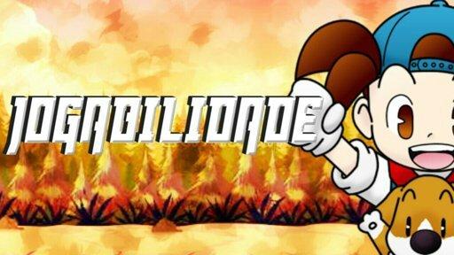 Análise - Harvest Moon (SNES) | Clash Royale Amino Oficial