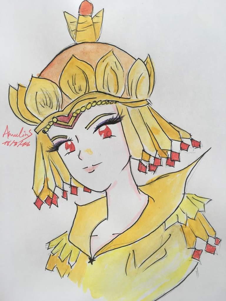 Sailor Galaxia   Sailor Moon Amino