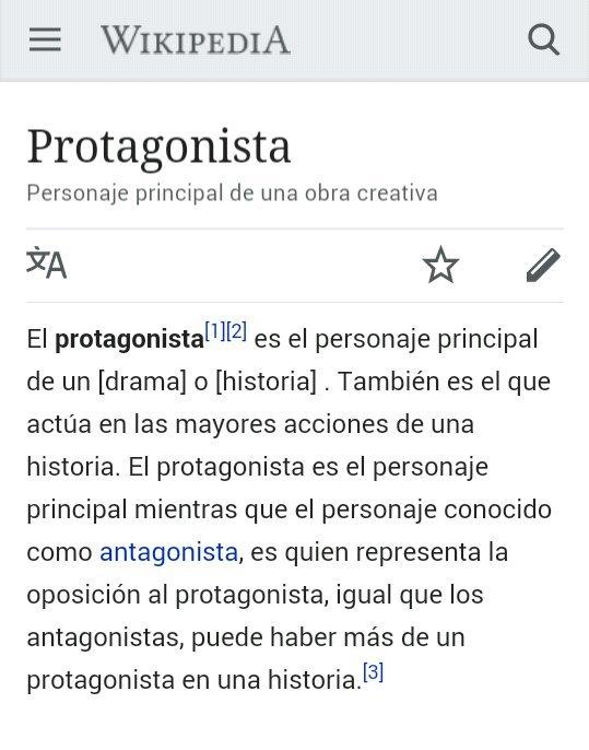 Personajes Protagonista Pokémon En Español Amino