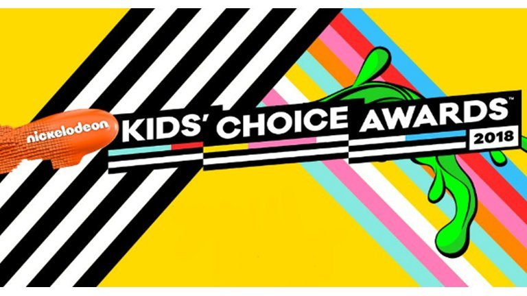 Kids Choice Awards 2018 Roblox Brasil Official Amino