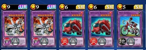 doble passe duel links how to get
