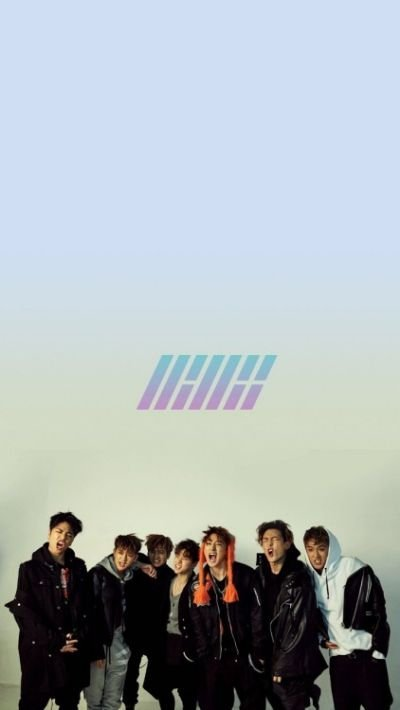A Nice Wallpaper For Your Phones Ikon Amino