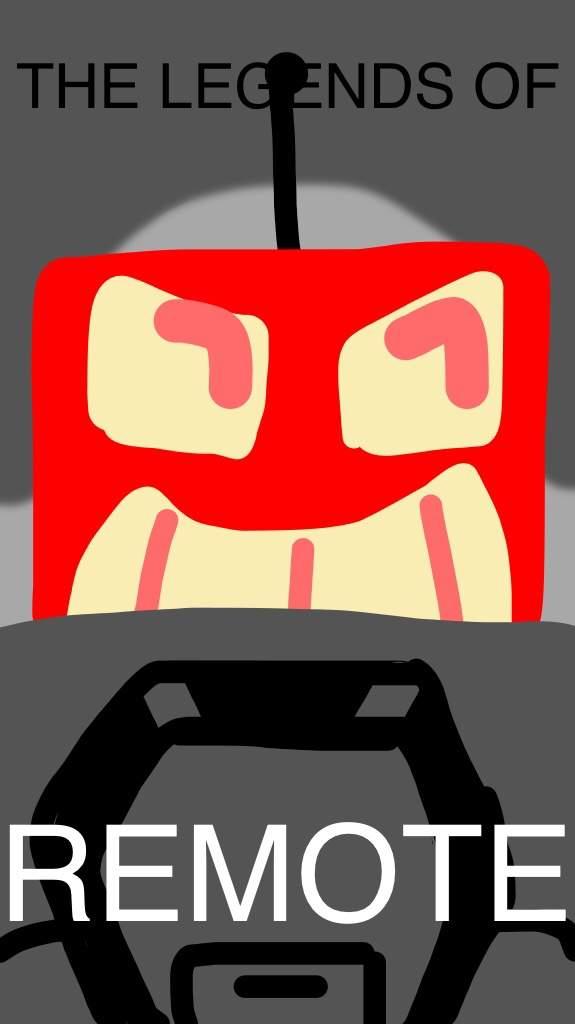 BFDI game idea thingy    BFDI💖 Amino