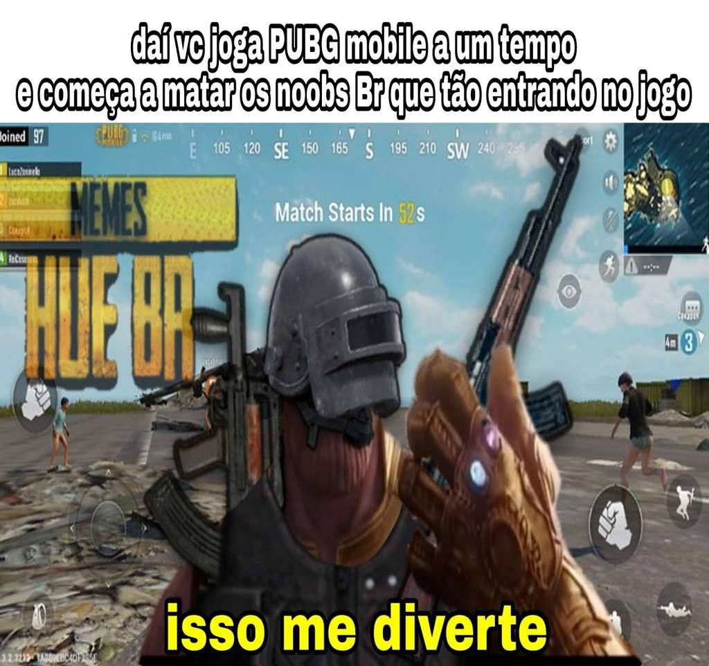 Pubg mobile memes hu3 br amino