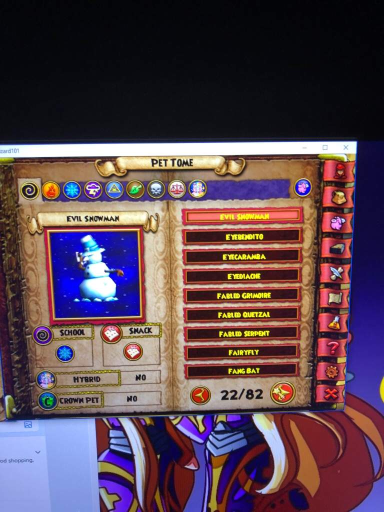 New test realm pet tome hatching! All hatchable pets collection part
