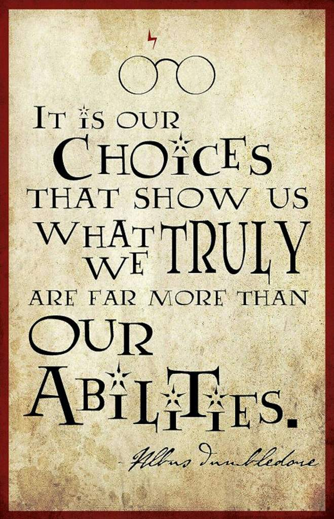 Day 08 My Favourite Quote Gryffindor Amino