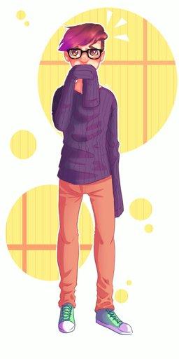 Is it okay to be shy? (Part 1)   Thomas Sanders Fans Amino Amino
