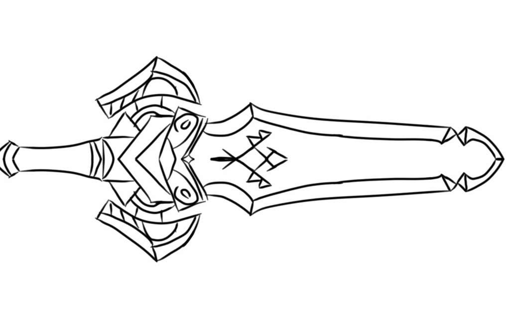 Spider Man Oc Symbol And New Sword Developing Ocs Amino