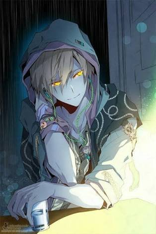 Code Geass: Fukkatsu no Lelouch' Anime Announced | Anime Amino