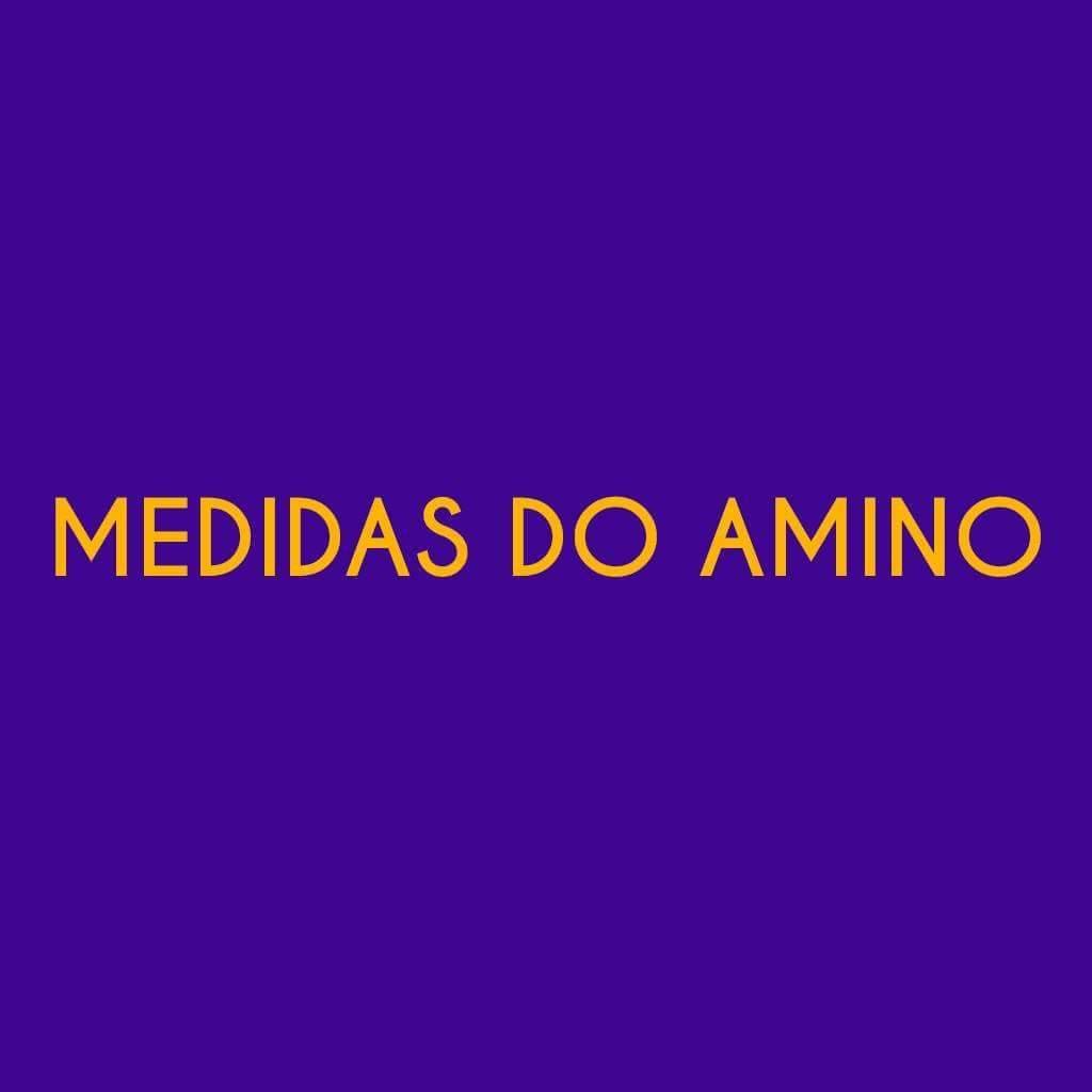 Design Medidas Do Amino Dark Souls Amino Amino