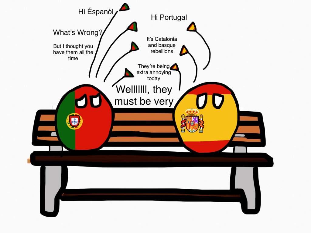 France hates puns    Polandball Amino