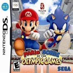 Nintendo DS -- Emulator and Roms Download   Mario Amino