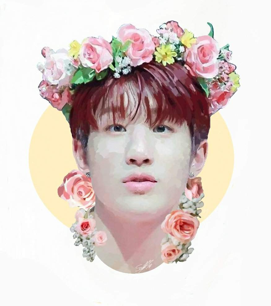 Jinjin fanart astro amino heres a jinjin i did on my phone app finally getting used to it jinjin 3 out of 10 izmirmasajfo