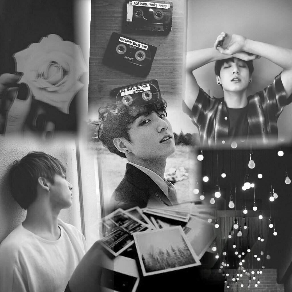 Jungkook Memory Aesthetic Kpop Aesthetics Amino
