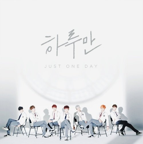 Diy 3 D Just One Day Bts Birthday Card Army S Amino