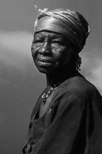 Types Of Witches: Yoruba Edition   Wiki   The Witches United
