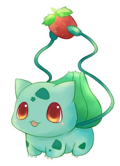 why is bulbasaur one of the best starter pokémon pokémon amino
