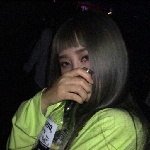 BTS Suga Letter To His Ex 😊👍   K-Pop Amino