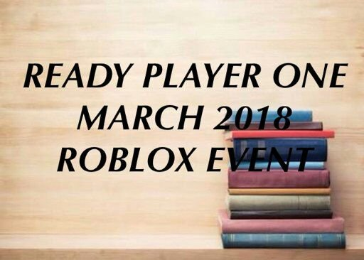 Ready Player One Roblox Event Roblox Amino - oh and have you found the place where the copper key is comment below have a good day