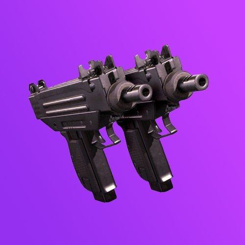 New Battle Royal Guns And Skins Leaked Fortnite Battle Royale