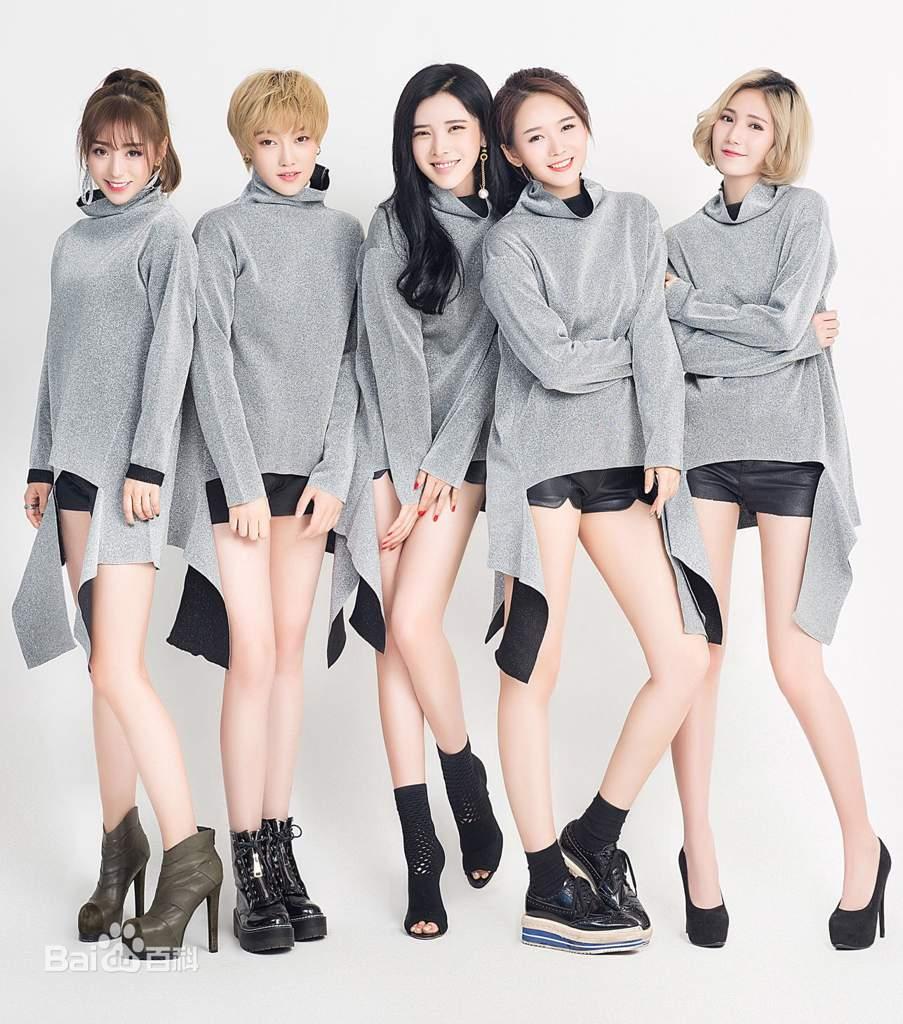 Classe de CP | Yep Girls | KGirlGroupFanFr Amino