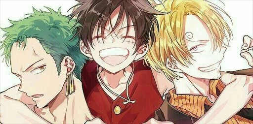 Latest | One Piece Amino