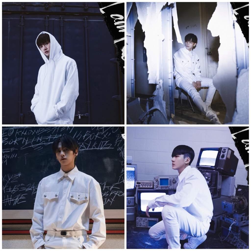 42352f5e Stray Kids Debut - District 9 | K-Pop Amino