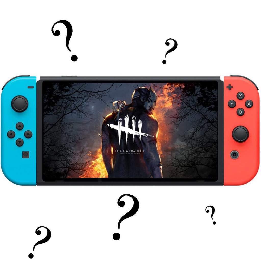 dbd switch
