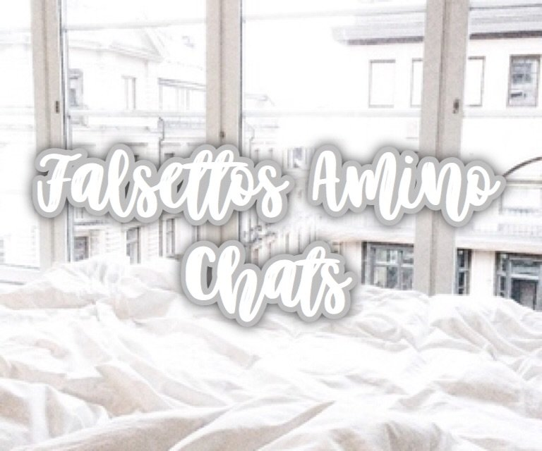 Falsettos Proshot | Falsettos Amino