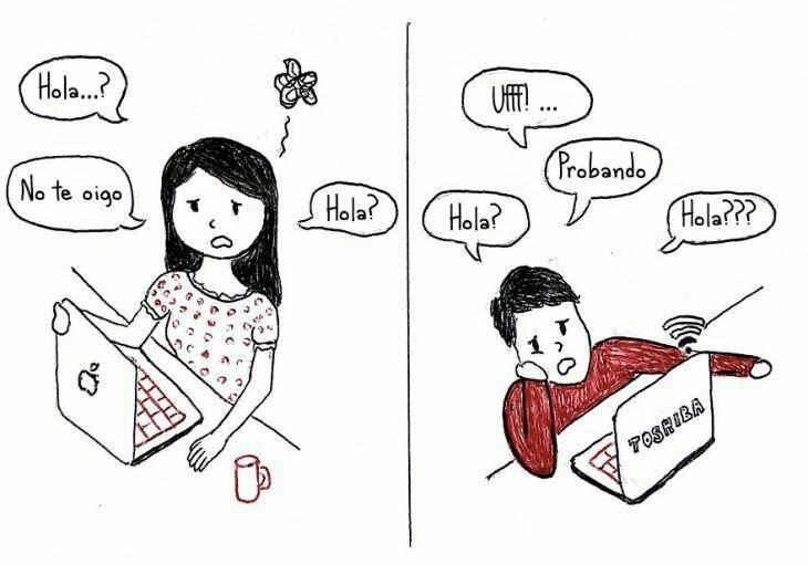 Amor A Distancia Tumblr Amino Es Amino