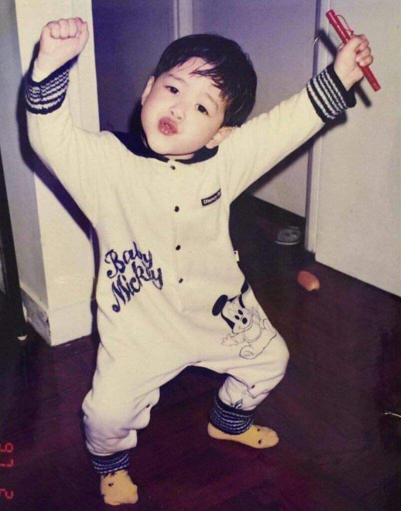 jackson wang birthday Happy birthday to our Wang puppy🎉 Jackson💖 | GOT7 Amino jackson wang birthday