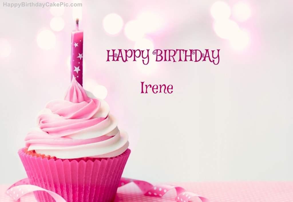 happy birthday irene Happy birthday Irene💗   Red Velvet Amino happy birthday irene