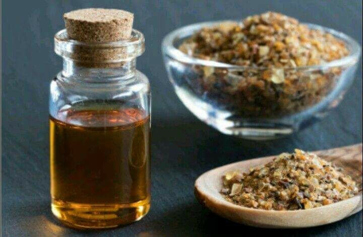 Why use Myrrh! | Pagans & Witches Amino