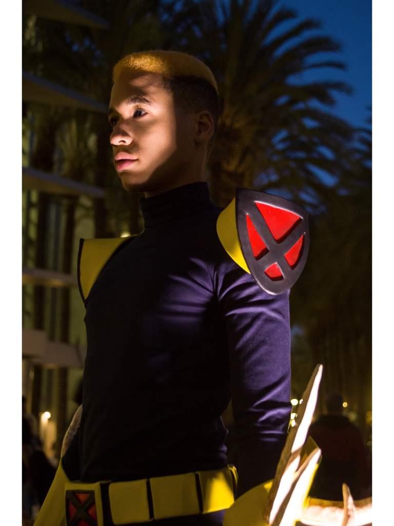 X Men Evolution Future Spike SPYKE, X-Men Evolution...