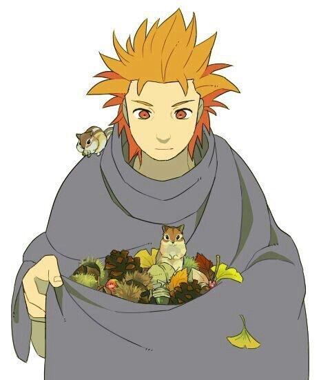 Jugo Wiki Naruto Amino