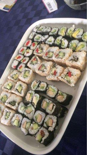 bad oeynhausen sushi