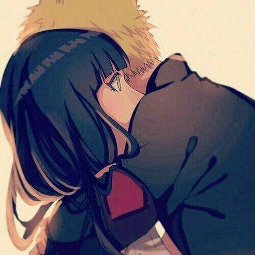 🌕 | Naruto Shippuden Online Amino