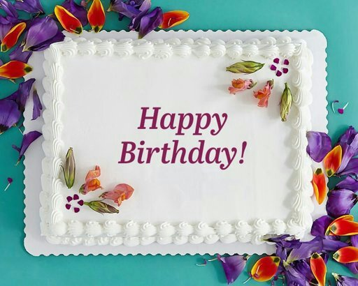 Admirable History Of Birthdays Birthday Cakes Candles Rituals Mythology Funny Birthday Cards Online Inifodamsfinfo