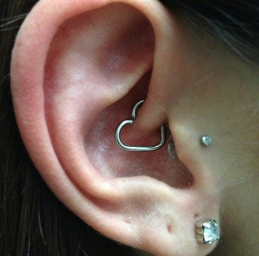 What Piercing Should I Get Next Piercing Body Modification Amino