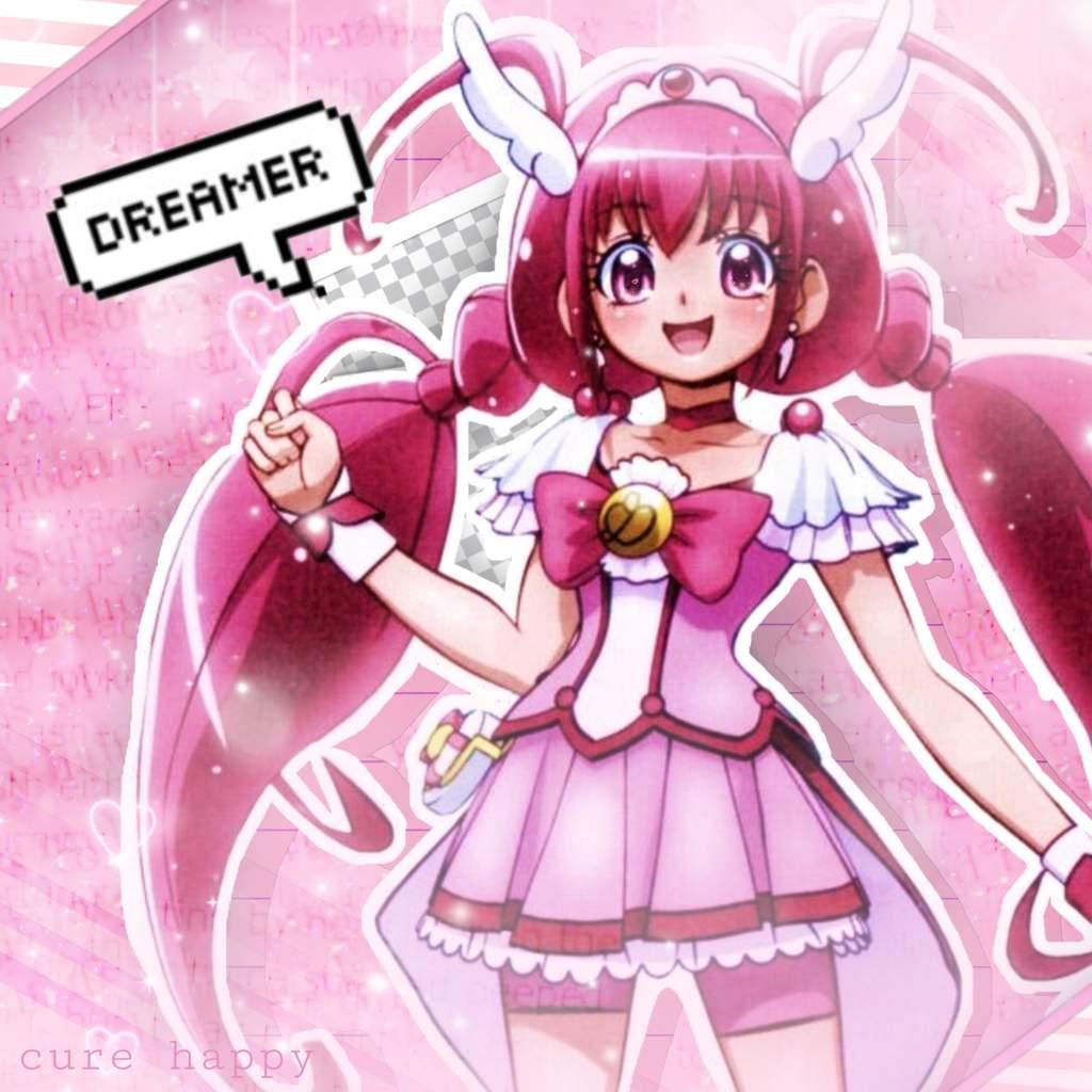 ~Glitter Lucky Edit~ | Glitter Force™ Amino