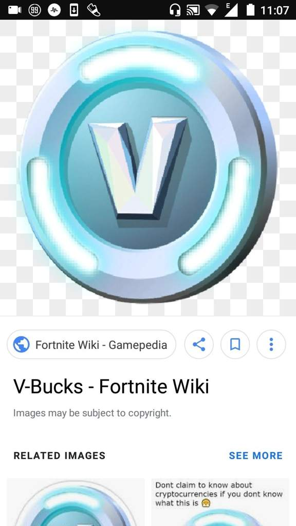 V Bucks Fortnite Battle Royale Armory Amino
