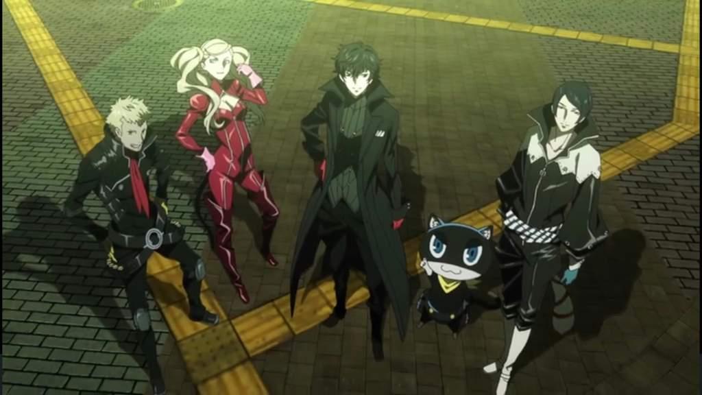 [7 Animes Indispensáveis] - Video Games - Era Clássica 44461c1f69cd0f56e460ed5c716c5dd709effbd7v2_hq
