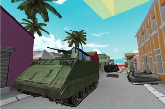 Unit 1968: Vietnam | Wiki | Roblox Amino