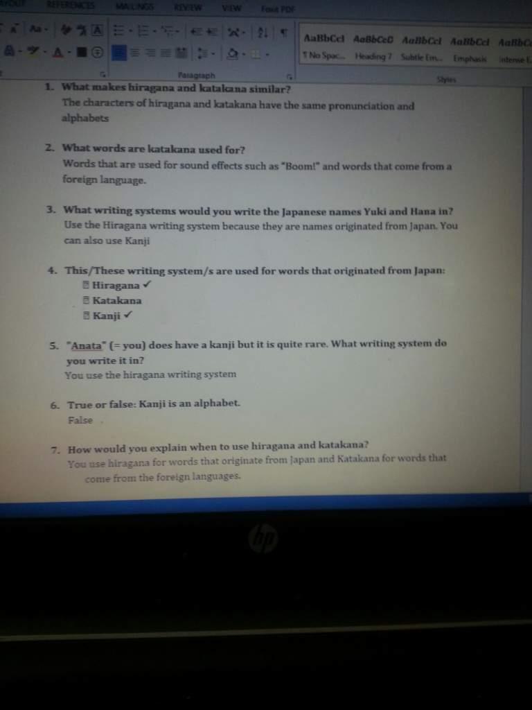 essay audio lingual method demonstrations