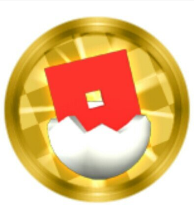 Roblox Great Yolktales 2018 Egg List Every Rare Egg And How To