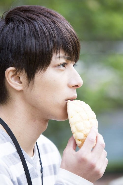 No Touching At All - An Adult Look At Love Japanese BL Movie Review | ~BL•Drama~ Amino