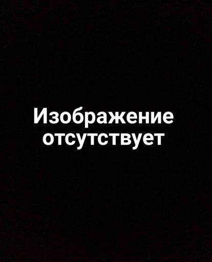 scp438Иj quotЕб�ий кла�� dquot wiki scp foundation rus