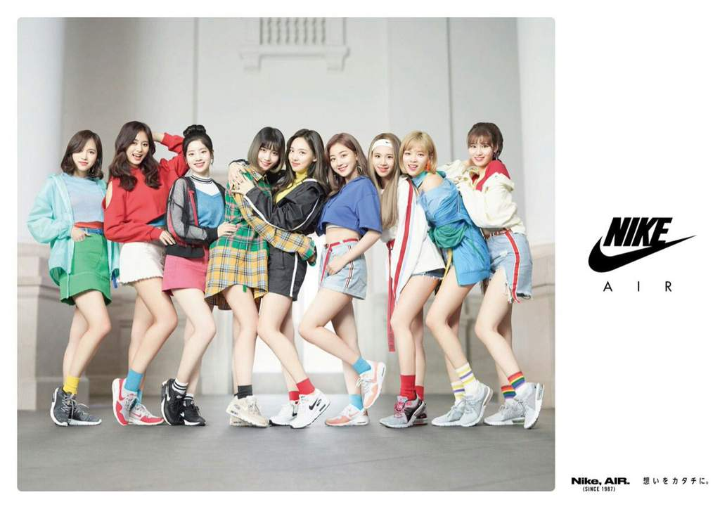 Wake Me Up Album Contents Updated With Covers Twice 트와이스