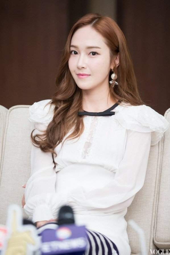 Jessica Jung | Wiki | Kpop Roleplay⚜ Amino