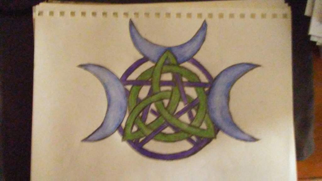 Pagan Symbols for Tattoo design | Pagans & Witches Amino
